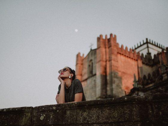 Vasu Coaching Blog - Perceptie
